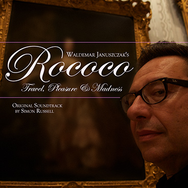 Rococo Original Soundtrack